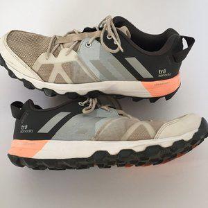 Adidas TR8 Kanadia Cloudfoam